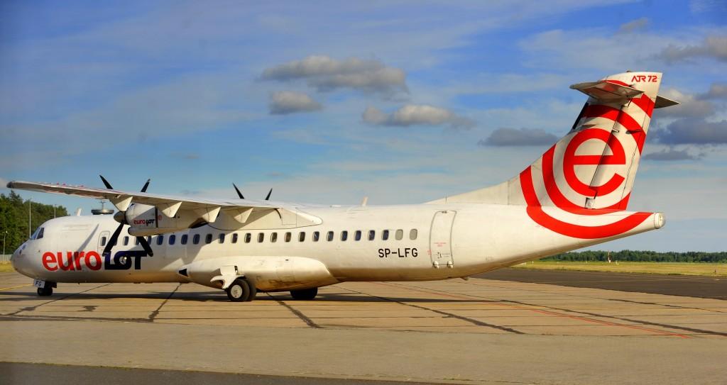 ATR-72 Eurolot - wikimedia