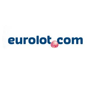 eurolot-obrazek