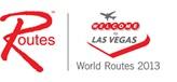 world-routes-2013-logos