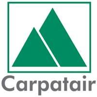 carpatair_logo-200x