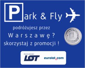 ParkFly_303x241