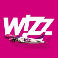 wizz_kwadrat