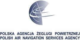 logo-pazp-270x136