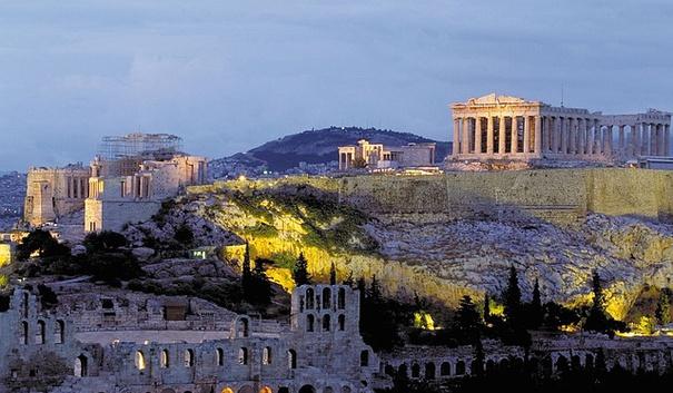 akropol_ateny