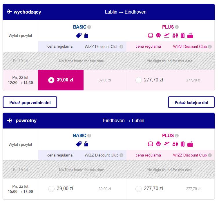 Wizz_Air_-_2016-01-19_10.19.01