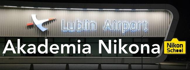 akademia_nikona_luz