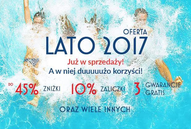 lato2017_itaka