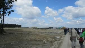 02-06-2012-otwarty