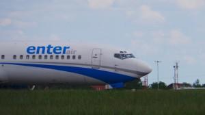 13-06-2013-enter-air