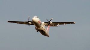 27-10-2013-eurolot